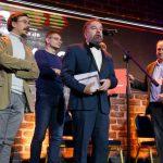 В Доме Пашкова объявили победителей XIV сезона главной литературной премии страны