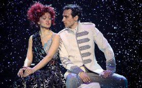 Сможет ли обновленная «Сильва» вдохнуть в оперетту новую жизнь