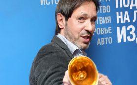 Пригожин поддержал Носкова после критики Мазаева за «жалкий концерт»