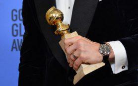 Оглашен список номинантов на «Золотой глобус»-2020