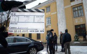 Путин поручил увеличить субсидии с 2020 года для кинодебютов