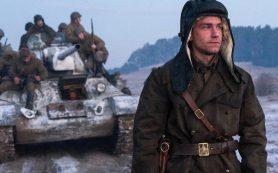 Российские критики назвали худшие фильмы
