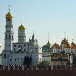 Limp Bizkit сыграли в Москве