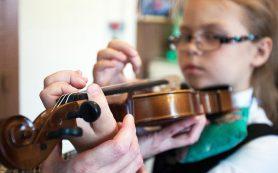 Габриэль Прокофьев: Музыка деда кажется мне такой знакомой и естественной