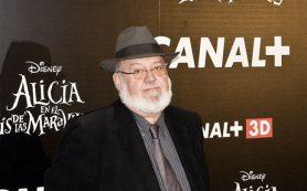 Умер испанский режиссер Хосе Луис Куэрда