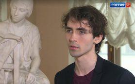 Александр Канторов и Анна Нетребко стали лауреатами премии классической музыки во Франции