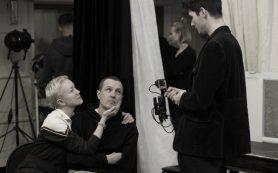 Игорь Верник сыграет Тригорина в новой «Чайке» литовского режиссера