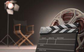 Российскому кино могут сократить экспортные субсидии