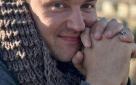 Озвучивавший Человека-паука и Бандераса актер Смирнов умер в Москве