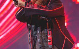 Леонтьев первым из звёзд отменил свои концерты из-за коронавируса