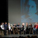 Болдинская весна: как карантин вдохновил документалистов