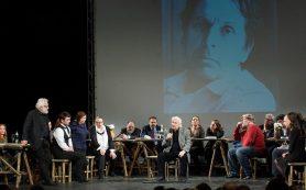 «Джентльмены» стал самым кассовым фильмом Гая Ричи в России