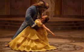 Disney снимет мини-сериал по мотивам фильма «Красавица и чудовище»