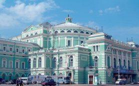Владимир Кехман предложил оптимизировать театр