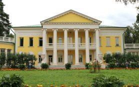 Музей изобразительных искусств Карелии получил 1 млн рублей на создание цифрового контента