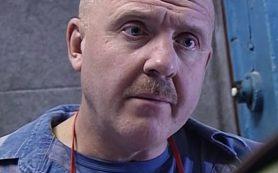 Актер и режиссер Щеголев умер после заражения коронавирусом: работал на износ