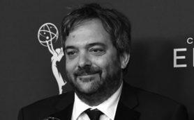 Музыкант Адам Шлезингер умер от коронавируса
