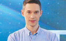 Сергей Малоземов рассказал о телевидении после пандемии