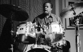 Скончался джазовый барабанщик Джимми Кобб
