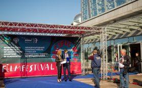 Кинофестиваль стран АТР Pacific Meridian перенесли на октябрь