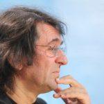 22 музыканта стали обладателями грантов Фонда Юрия Башмета