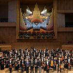 Летний Зальцбургский фестиваль готовится к открытию в августе