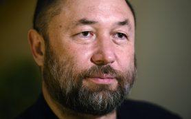 Тимур Бекмамбетов снимет пять screenlife-фильмов для компании Universal