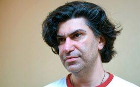 Цискаридзе рассказал о чудовищном моральном состоянии Ефремова