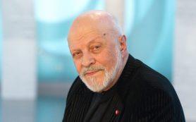 К юбилею режиссера Геннадия Полоки