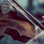Объявлены первые лауреаты конкурса скрипачей имени Леонида Когана