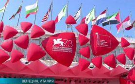 Кино будет: что просходит с кинофестивалями России и мира