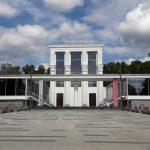 В Ярославле открылась выставка работ мультипликатора Александра Петрова