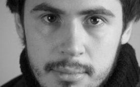 Актер сериала «Достоевский» Андрей Сиротин скончался в 34 года