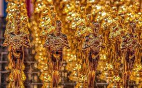 «Оскар» в наших руках: российских режиссеров пригласили в киноакадемию