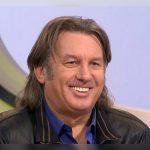 Лоза объяснил отказ российских артистов выступать в Белоруссии