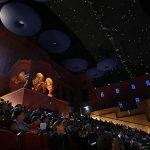 Театр «Геликон-опера» возобновит работу в сентябре