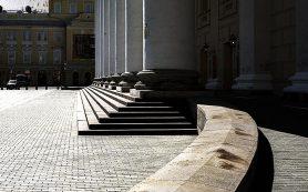 В Москве рассказали о правилах посещения театров, концертных залов и цирков