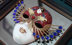 Фестиваль «Золотая маска» открыл продажу билетов на конкурсные спектакли