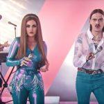 Группа Little Big стала абсолютным рекордсменом «Евровидения»