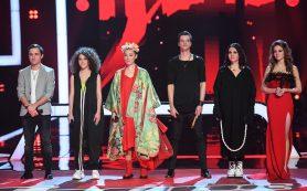 В Большом зале Московской консерватории открыли новый музыкальный сезон