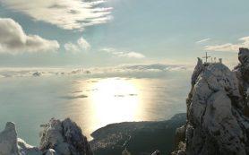 На ММКФ покажут «Крым небесный»