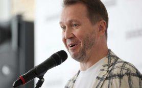 Евгений Миронов рассказал о масштабных планах на новый сезон Театра Наций