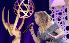 Где смотреть в России премию Emmy