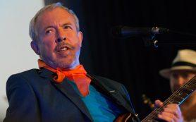 Макаревич и Кортнев объявили концерт в поддержку белорусов