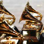Номинанты на премию «ГРЭММИ» станут известны 24 ноября