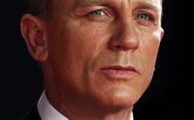 Продюсер подтвердила, что Дэниел Крейг больше не будет играть агента 007