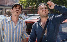 Россияне назвали лучших актеров десятилетия