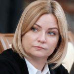 """Финансирование нацпроекта """"Культура"""" увеличили на 13 млрд рублей"""