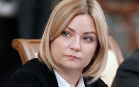 Финансирование нацпроекта «Культура» увеличили на 13 млрд рублей