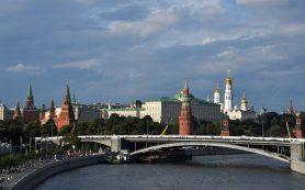 С 1 января начнется прием заявок на гранты кинематографистам, снимающим Москву